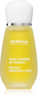 Darphin Oils & Balms ulei facial