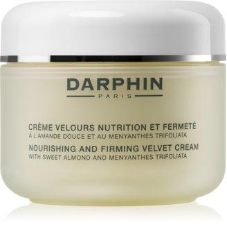 Darphin Body Care crema corporal reafirmante y nutritiva