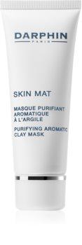 Darphin Skin Mat čisticí maska