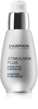 Darphin Stimulskin Plus Fornyende og udglattende serum