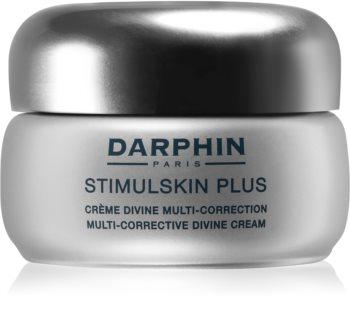 Darphin Stimulskin Plus multi-korekcyjna ochrona Anti-age do skóry suchej i bardzo suchej