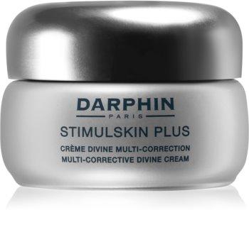Darphin Stimulskin Plus multikorekční anti-age péče pro suchou až velmi suchou pleť