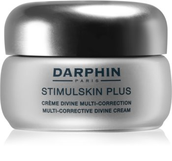 Darphin Stimulskin Plus Multikorrigerende behandling mod aldring til tør og meget tør hud