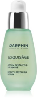 Darphin Exquisâge serum energizante y reafirmante