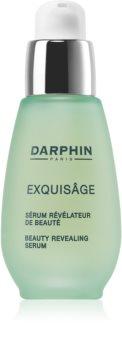 Darphin Exquisâge serum ujędrniająco energetyzujące