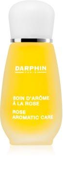 Darphin Hydraskin óleo essencial de rosa