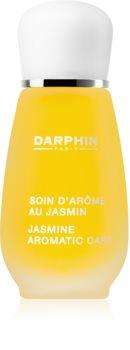 Darphin Prédermine óleo essencial de jasmim