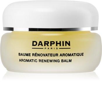 Darphin Oils & Balms baume adoucissant et régénérateur intense