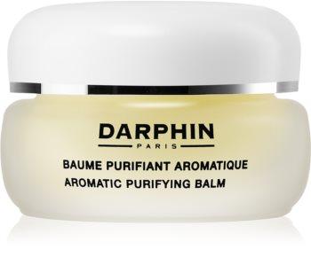 Darphin Oils & Balms balsamo ossigenante intenso