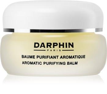 Darphin Oils & Balms intenzivní okysličující balzám