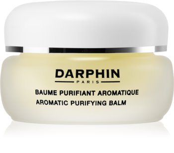 Darphin Specific Care baume oxygénant intense