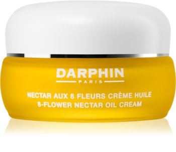 Darphin Stimulskin Plus 8-Flower Nectar Oil Cream