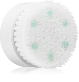 Darphin L'Institut Facial Sonic Cleansing and Massaging Expert Replacement Heads for Cleansing Brush