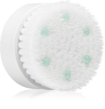 Darphin L'Institut Facial Sonic Cleansing and Massaging Expert têtes de remplacement pour brosse nettoyante visage