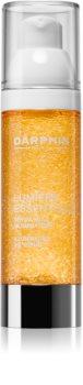 Darphin Lumière Essentielle sérum oleoso  para pele radiante