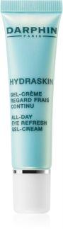 Darphin Hydraskin Refreshing Eye Cream