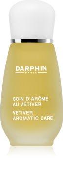 Darphin Oils & Balms ulei de esente detoxifiant