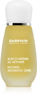 Darphin Specific Care olio essenziale detossinante