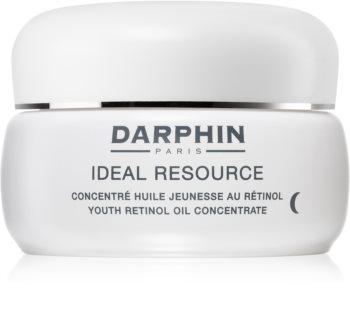 Darphin Ideal Resource soin rénovateur au rétinol