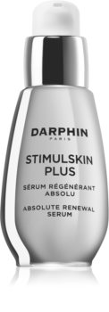 Darphin Stimulskin Plus sérum rénovateur intense