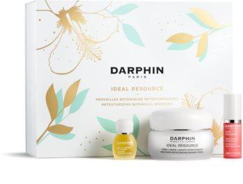 Darphin Ideal Resource kozmetički set (za žene)