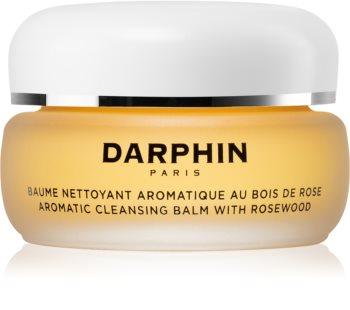 Darphin Cleansers & Toners Balsam aromatic demachiant cu lemn de trandafir