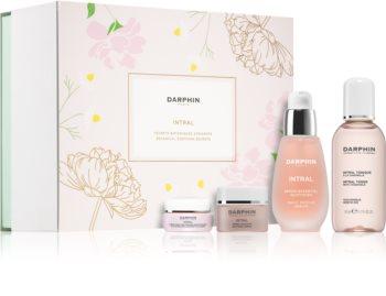 Darphin Intral Botanical Soothing Secrets zestaw kosmetyków III. (dla kobiet)