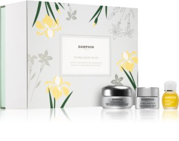 Darphin Stimulskin Plus Gift Set (with Brightening and Smoothing Effect)