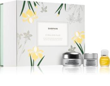Darphin Stimulskin Plus zestaw kosmetyków II. (dla kobiet)