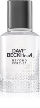David Beckham Beyond Forever eau de toilette for Men