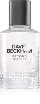 David Beckham Beyond Forever eau de toilette for Men