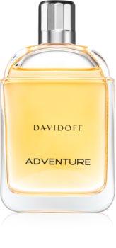 Davidoff Adventure Eau de Toilette uraknak