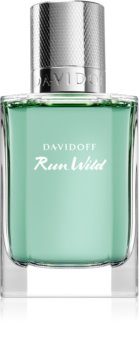 Davidoff Run Wild тоалетна вода за мъже
