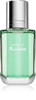Davidoff Run Wild parfemska voda za žene