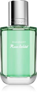 Davidoff Run Wild woda perfumowana dla kobiet