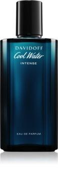 Davidoff Cool Water Intense eau de parfum pentru bărbați