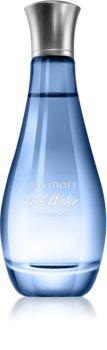 Davidoff Cool Water Woman Intense Eau de Parfum para mulheres