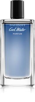 Davidoff Cool Water Parfum Eau de Parfum uraknak