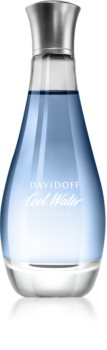 Davidoff Cool Water Woman Parfum woda perfumowana dla kobiet