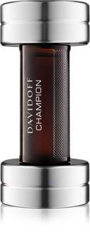 Davidoff Champion toaletná voda pre mužov