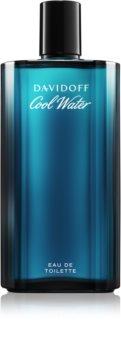 Davidoff Cool Water eau de toilette uraknak