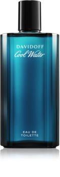 Davidoff Cool Water eau de toilette pentru bărbați