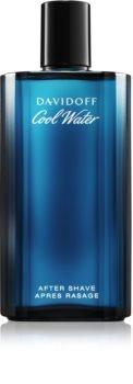 Davidoff Cool Water voda po holení pro muže