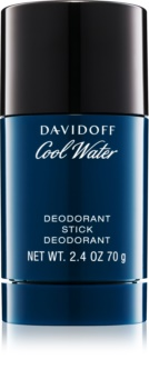 Davidoff Cool Water Deodorant Stick for Men
