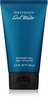 Davidoff Cool Water gel za tuširanje za muškarce