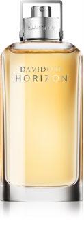 Davidoff Horizon eau de toilette para hombre