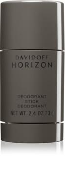 Davidoff Horizon desodorizante em stick para homens