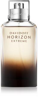 Davidoff Horizon Extreme parfémovaná voda pro muže