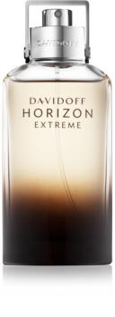 Davidoff Horizon Extreme parfumovaná voda pre mužov