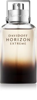 Davidoff Horizon Extreme Eau de Parfum para homens